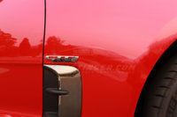 gtt2-twin-turbo-on-red-stinger-fender.jpg