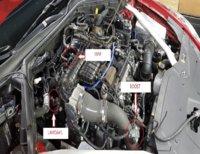 LAP3 Pro-Tuner Installation Guide | Kia Stinger Forum