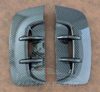 kia-stinger-carbon-fiber-style-fendor-vents-3.jpg
