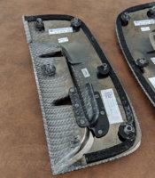 kia-stinger-carbon-fiber-style-fendor-vents-8.jpg