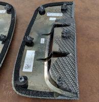 kia-stinger-carbon-fiber-style-fendor-vents-7.jpg