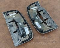 kia-stinger-carbon-fiber-style-fendor-vents-6.jpg