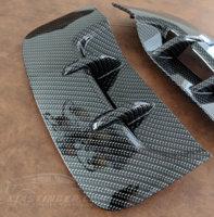 kia-stinger-carbon-fiber-style-fendor-vents-5.jpg