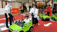 kia-motors-2016-slow-campaign-enzy-day-traffic-safety-csr-program-mini-car.jpg