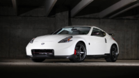 370z.png