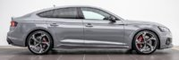 Audi RS5 Sportback.jpg