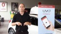 Kia UVO: Free for 5 years    then what?   Kia Stinger Forum