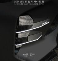 led-foglight-bumper-canard-stinger-10.jpg