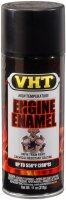 VHT-EnamelB.jpg