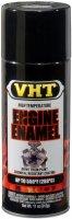 VHT-EnamelC.jpg