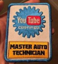 U-tube Certified.jpg
