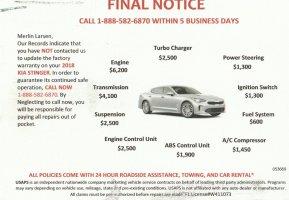 stinger warranty scam.jpg