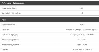 Screenshot 2020-11-28 at 09.30.49.png