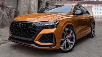 new Audi !.jpg