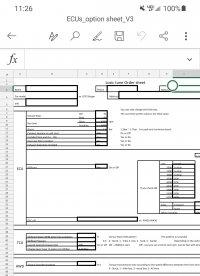 Screenshot_20210503-232637_Office.jpg