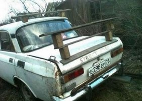Russian-Crazy-Cars-Its-Unbelievable-What-They-Build-12.jpg