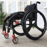 ultra-lightweight-sport-active-whee-full-carbon-fiber-manual-wheelchair-for-disabled-handicapp...jpg