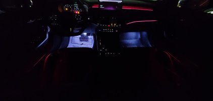 Stinger-Nighttime-ambient-lighting.jpg