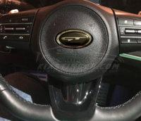 gt-steering-wheel-real.jpg