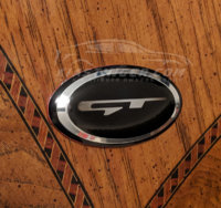 gt-steering-wheel-badge-3.jpg