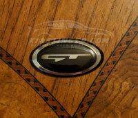 gt-steering-wheel-badge-2.jpg