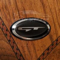 gt-steering-wheel-badge-1.jpg