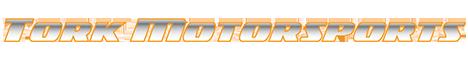 Tork Motorsports