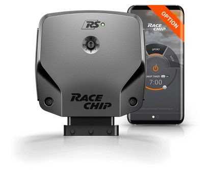 racechip rs kia stinger